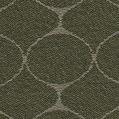 kanto olive fabric