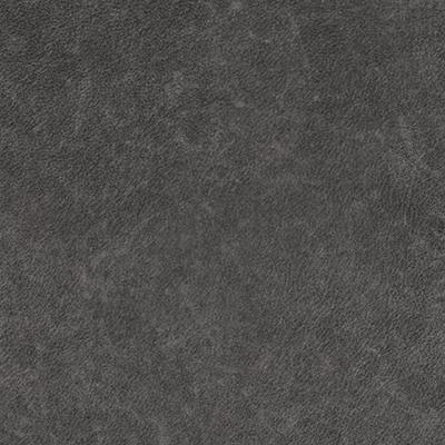 matera granite leather swatch