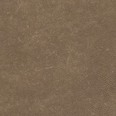 matera pebble leather swatch