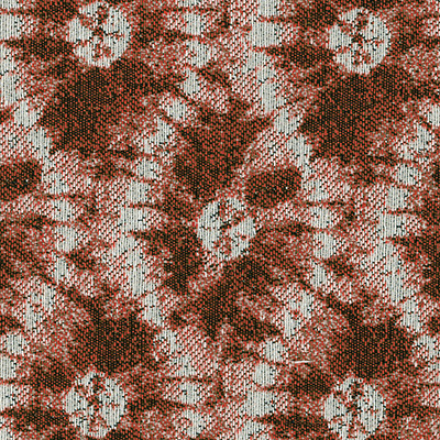 rei rust fabric