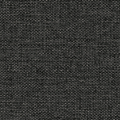sumner charcoal fabric