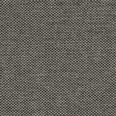 sumner graphite fabric