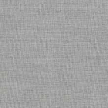 Sunbrella Canvas cement fabric