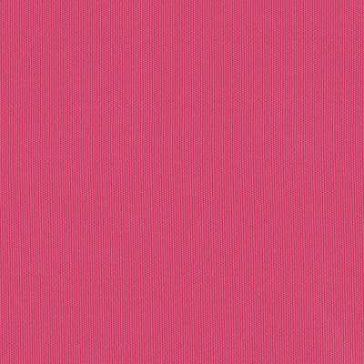 Sunbrella Canvas pink