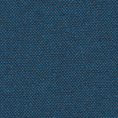 tatum blue fabric