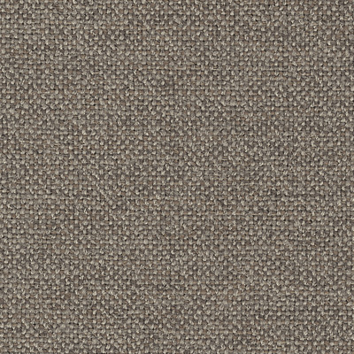 tatum fog fabric