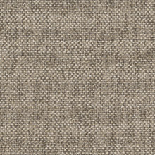 tatum grey fabric