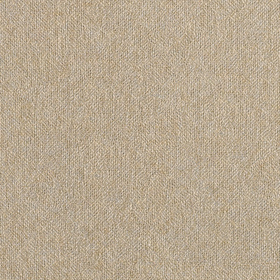 tatum oatmeal fabric