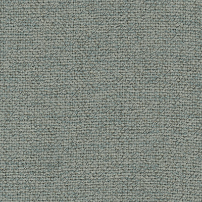 tatum spa fabric