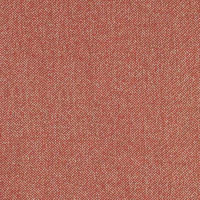tatum spice fabric