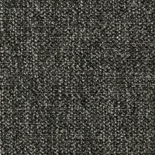 tepic charcoal fabric