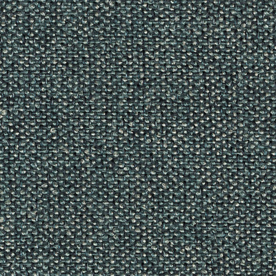 tepic haze fabric