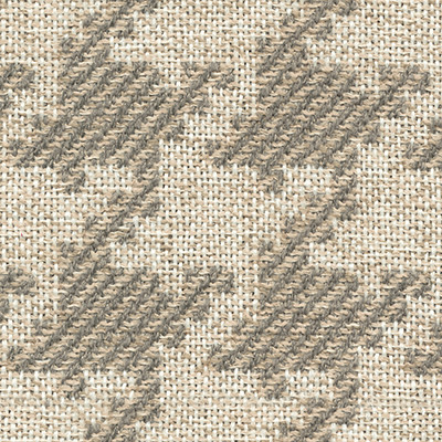 tessell cement fabric