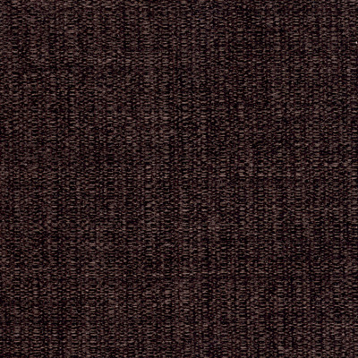 total aubergine fabric