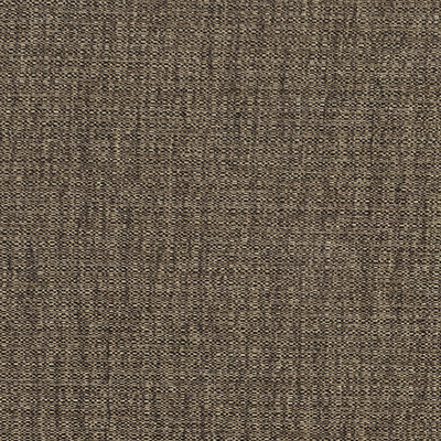 total charcoal fabric