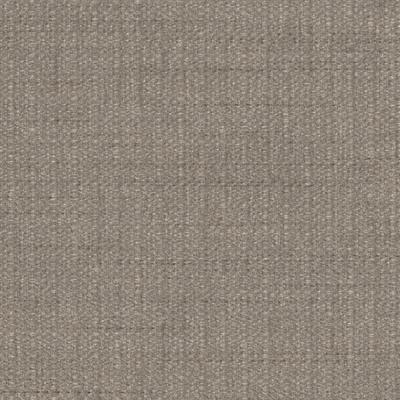total linen fabric