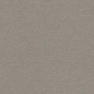 trip cement fabric