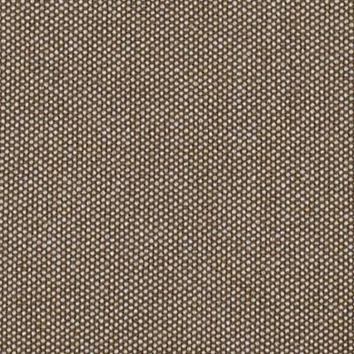 trip mink fabric