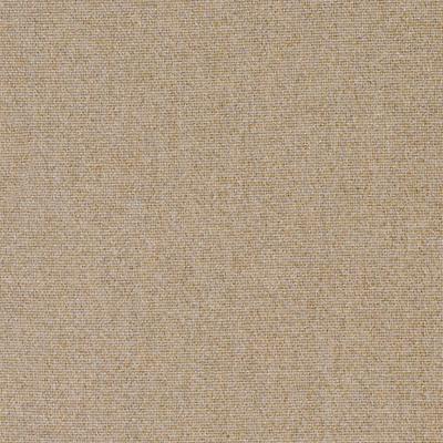 trip oatmeal fabric