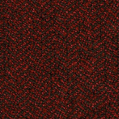 tudor paprika fabric