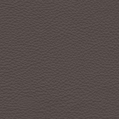 urbino smoke leather swatch