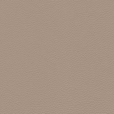 urbino stone leather swatch