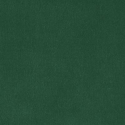 vance emerald fabric