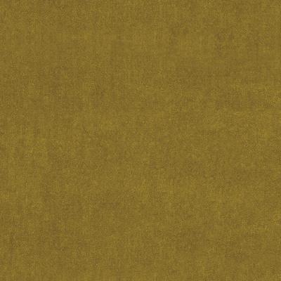vance mustard fabric
