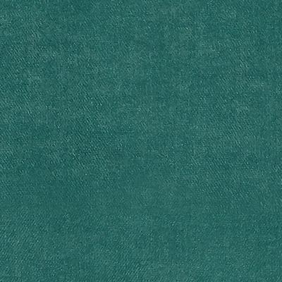 vance teal fabric