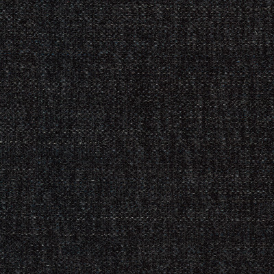 vashon charcoal fabric