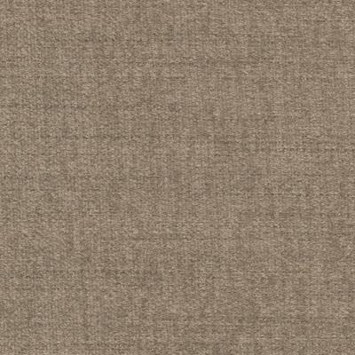 vashon linen fabric