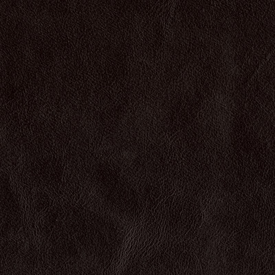 vento coffee leather swatch