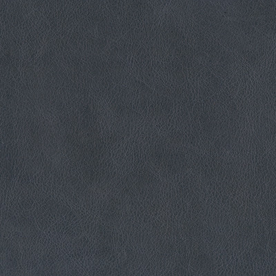 vento ink leather swatch