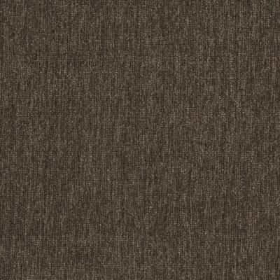 vessel charcoal fabric