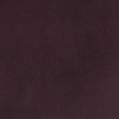 view eggplant fabric