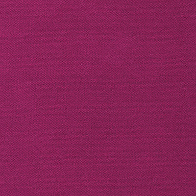 vineyard pink fabric