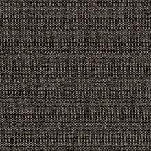 vitoro charcoal fabric