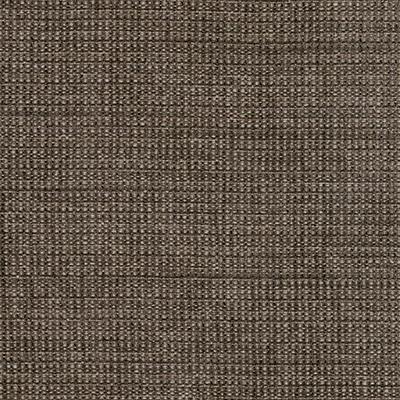vitoro taupe fabric