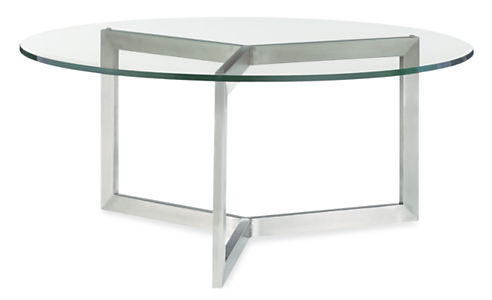 Bond Cocktail Table - Modern Cocktail & Coffee Tables - Modern Living Room  Furniture - Room & Board - Bond Cocktail Table - Modern Cocktail & Coffee Tables - Modern