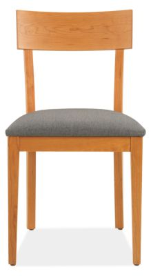 doyle dining chairs modern dining chairs modern dining