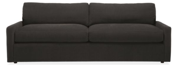 Easton Custom Guest Select Sleeper Sofas