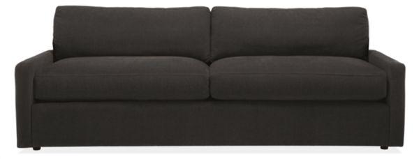 Modern Sleeper Sofas Modern Living Room Furniture Room