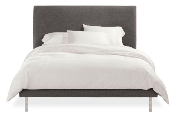 modern beds platform beds modern bedroom furniture room board
