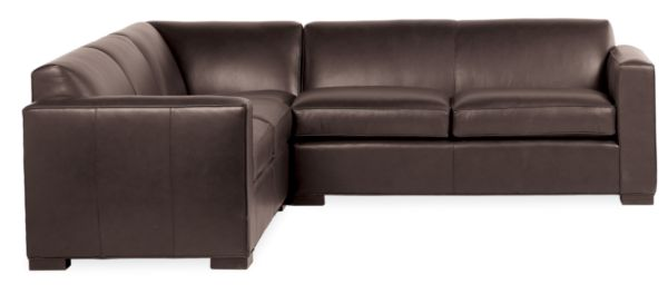 Ian Leather Sectionals