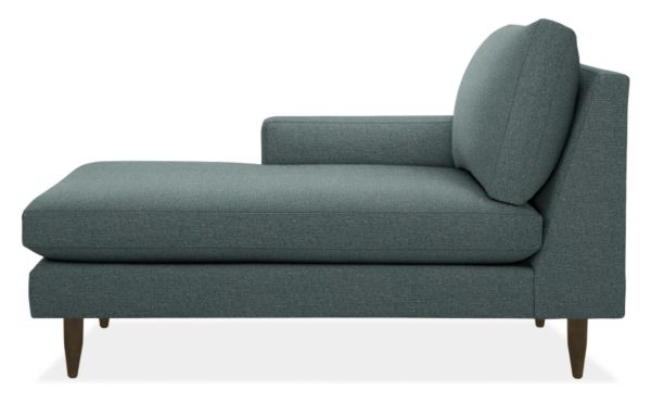 fauteuil en main but. Black Bedroom Furniture Sets. Home Design Ideas