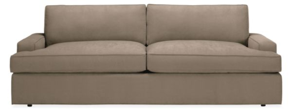 Levin Custom Guest Select Sleeper Sofas