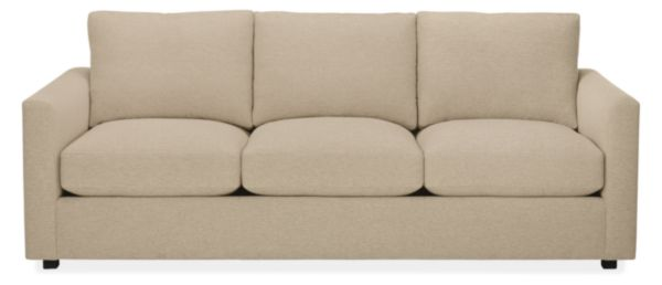 Max Guest Select Sleeper Sofas