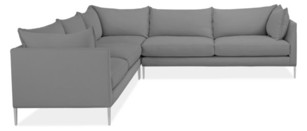 Palm Outdoor Sectionals Modern Outdoor Sofas