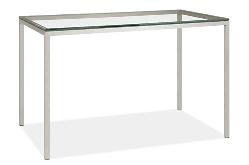Portica Outdoor Console Table Modern Outdoor End Accent Tables Modern Outdoor Furniture