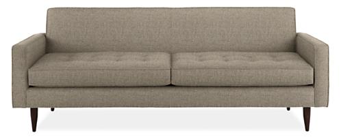 reese sofas modern sofas modern living room furniture. Black Bedroom Furniture Sets. Home Design Ideas